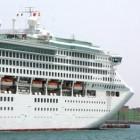 Carnival Cruises: Kreuzfahrt mit WLAN