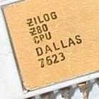 FuzixOS: Alan Cox zeigt Betriebssystem für 8-Bit-CPU Z80