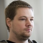 Fredrik Neij: Letzter Pirate-Bay-Mitgründer verhaftet