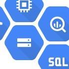 Cloud Platform: Google integriert Docker in seinen Cloud-Dienst