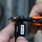 50 MBit/s: Dobrindt glaubt weiter an bundesweiten Ausbau bis 2018