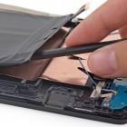 """iFixit: """"Nexus 9 ist ein Labyrinth aus Klebeband und dünnen Kabeln"""""""