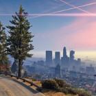 GTA 5 neue Version angespielt: Vollwertige Ich-Perspektive für Los Santos