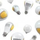 Beon Home: Schlaue Leuchten sollen Einbrecher vertreiben