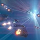 Activision: Bungie arbeitet am nächsten Destiny
