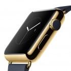 Smartwatch: Preise der Apple Watch durchgesickert