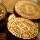 Kryptowährung: Belohnung für Bitcoin-Mining halbiert