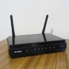 WLAN-Sicherheit: WPS-Algorithmus von D-Link-Routern trivial knackbar