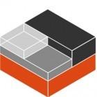 LXD: Canonical erstellt Hypervisor für Linux-Container