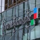 Leistungsschutzrecht: Springer will zurück zu Google