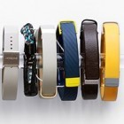 Jawbone UP3: Neues stromsparendes Fitness-Armband kostet 180 Euro