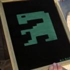 Atari Game Over: Microsoft gibt E.T.-Sendetermin bekannt