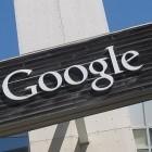Nogotofail: Google-Tool hilft Entwicklern bei Netzwerksicherheit