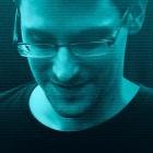 Filmkritik Citizenfour: Edward Snowden, ganz nah