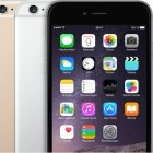 TLC-NAND: Flash-Speicher lässt iPhone 6 Plus abstürzen