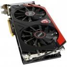 R9 290X: Radeon-Grafikkarten mit 8 GByte kosten rund 400 Euro