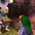 The Legend of Zelda: Neuauflage von Majora's Mask erscheint für 3DS