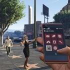GTA 5: Altes und neues Los Santos im Vergleich