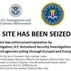 Online-Marktplatz: FBI nimmt Betreiber von Silk Road 2.0 fest