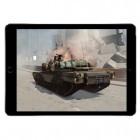 Frostbite-Engine: Battlefield 4 läuft auf dem iPad