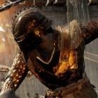 Frostbite-Engine: Schönere EA-Spiele dank Physically Based Rendering