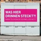 Offenlegung: 1&1 greift Deutsche Telekom wegen Vectoring-Liste an