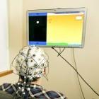 Gedankenlesen: US-Forscher verbessern Gehirn-zu-Gehirn-Schnittstelle