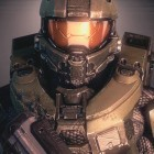 Test Halo Master Chief Collection: Voller Spielspaß im Actionmuseum