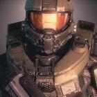 Test Halo Master Chief Collection: Voller Spielspaß im Actionmuseum