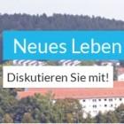 Opendoors: Offenes Partizipationstool für Kommunen