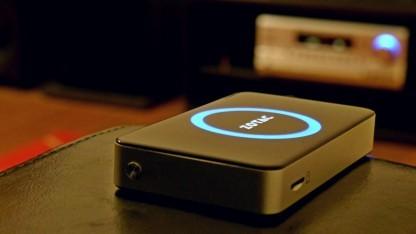 Zbox PI320 Pico