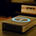 Zbox Pico im Test: Der Taschenrechner, der fast alles kann