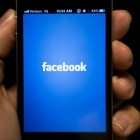 Datenweitergabe: Facebook verliert wieder gegen Verbraucherschützer