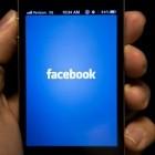 Landgericht Berlin: Facebooks Datenweitergabe an App-Anbieter illegal