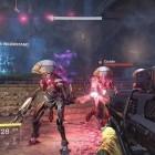 Computerspiele: Cracks und Jailbreaks bei abgeschaltetem Server erlaubt