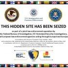 Operation Onymous: Großrazzia bei illegalen Handelsplattformen