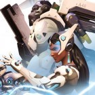 Team Multiplayer: Blizzard stellt Overwatch vor