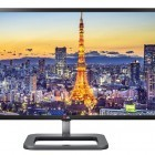LG 31MU97-B: 31 Zoll großes 4K-Display für 1.400 Euro