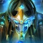 Blizzard: Neues von Starcraft 2 und Hearthstone