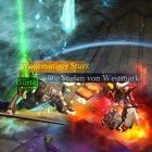 Diablo 3: Explodierende Goblins und Ancient Legendaries