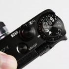 Canon PowerShot G7 X im Test: Canons Konkurrenz zu Sonys 1-Zoll-Kamera