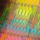 Intel-CPUs: Neue Befehle für nichtflüchtige Speicher statt DRAM