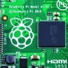 Überarbeiteter Kleinrechner: Neues Raspberry-Pi-Modell A+ bald verfügbar