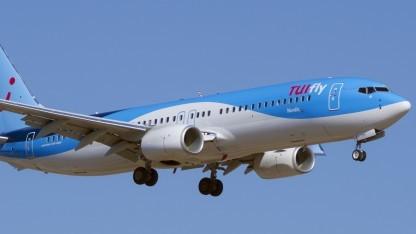 TUI will Urlaubern Roamingkosten ersparen