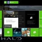 Microsoft: Firmware-Update bringt Hintergrundbilder auf die Xbox One