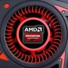 Fiji XT alias Radeon R9 390X: AMDs High-End-Grafikkarte mit schnellem Speicher beim Zoll