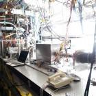 Kielfeld-Beschleuniger: Teilchenbeschleuniger für jedermann