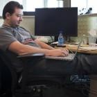 Stellenmarkt: Mehr Sicherheitsexperten und Entwickler gesucht