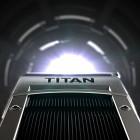 Maxwell-Architektur: Nvidias neue Titan-Grafikkarte bietet 12 GByte Videospeicher
