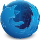 Firefox Developer Edition: Mozilla veröffentlicht Browser speziell für Entwickler